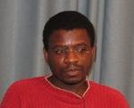 John Kapya Kaoma