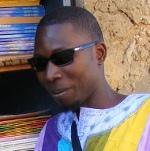 Fallou Ngom