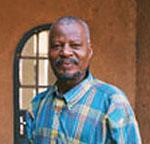 Abdou Mijinguini