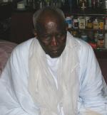 Mohamad Mahmud Niang
