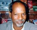 Ndane Seelenke Diallo