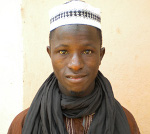 Souleymane Diabate