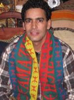 Addi Ouadderrou