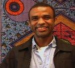 Mahamane Diarra