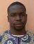Adama Bamba