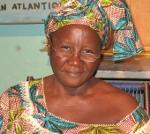 Aminata Dembelé