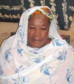Hadiza Boukaray