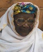 Hadja Aminatou Djima