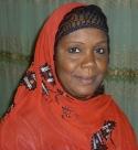 Ouma Abdou