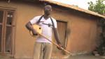 Amodo Akadumah Seba Ndona Kila Kale Labe Na