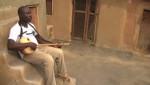 Seba Kabuti Ba Ninie Yema and Joan da Bora Ti Soei Ne Neyiza