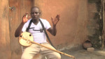 Amodo Akadumah interview