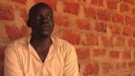 Seidou Denbele Interview
