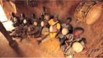 Harouna Abdoulaye - 1 Dakoli Nye Bi Ba