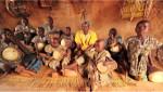 Harouna Abdoulaye - interview - Dagbanli