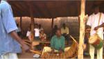 Karafa Mambui - Bwamu - Kade 1