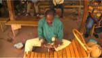 Karafa Mambui - Bwamu - Kade 3 Wabe