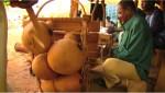 Karafa Mambui - Bwamu - Kade 4 Danlo