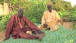 Bouba Ardo Galo excerpt