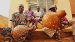 Mbaragbe Majo