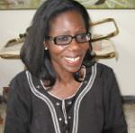 Fatou Kiné Camara