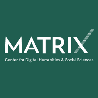 Center for Digital Humanities & Social Sciences